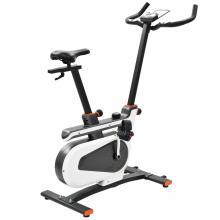Hometrainer 8 kg roterende massa